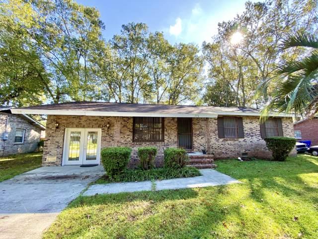 772 Cartwright Drive, Charleston, SC 29414 (#19029605) :: The Cassina Group