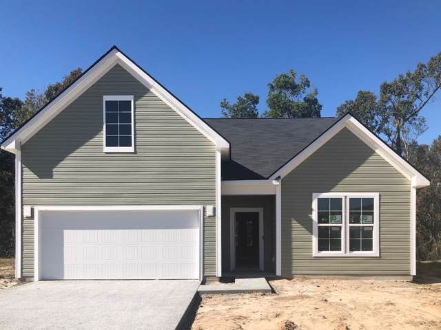298 Catawba Branch Way, Moncks Corner, SC 29461 (#19031251) :: The Cassina Group