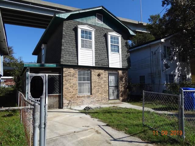 37 Athens Court, Charleston, SC 29403 (#19031640) :: Realty One Group Coastal