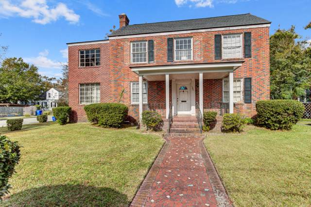 180 Saint Margaret Street, Charleston, SC 29403 (#19032647) :: The Cassina Group