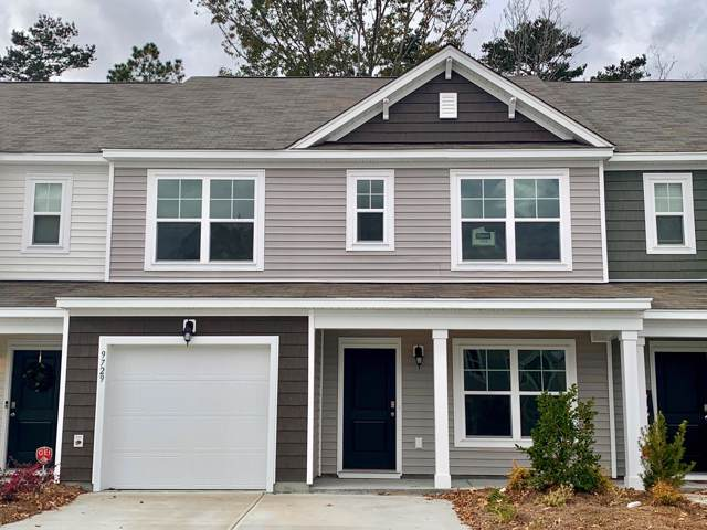 9729 Transplanter Circle, Ladson, SC 29456 (#19033141) :: The Cassina Group