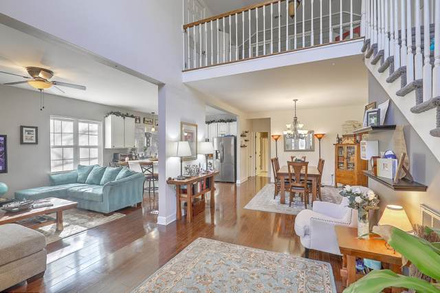 9679 Jamison Road, Ladson, SC 29456 (#19033253) :: The Cassina Group