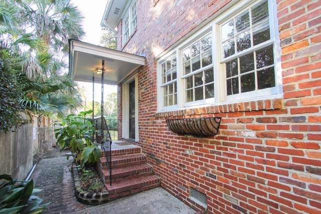 7 Logan Street E, Charleston, SC 29401 (#19033547) :: The Cassina Group