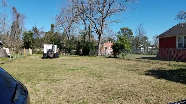 848 Tripe Street, Charleston, SC 29407 (#20003702) :: Realty One Group Coastal