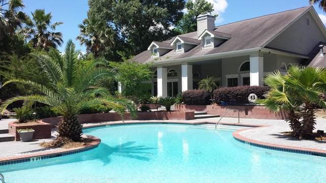 700 Daniel Ellis Drive Drive #14302, Charleston, SC 29412 (#20004472) :: Realty One Group Coastal