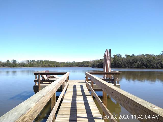 4420 Lord Proprietors Road, Meggett, SC 29449 (#20005839) :: The Gregg Team