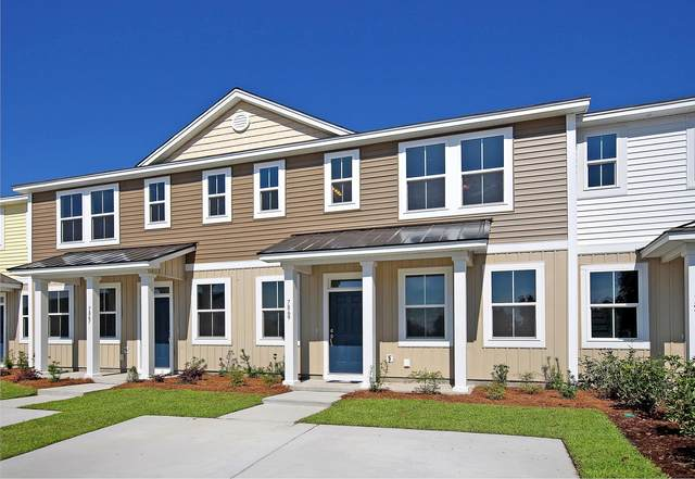 7779 Montview Road, North Charleston, SC 29418 (#20006683) :: The Cassina Group