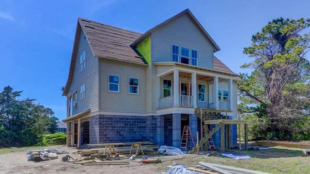 4216 Haulover Drive, Johns Island, SC 29455 (#20007179) :: Realty One Group Coastal