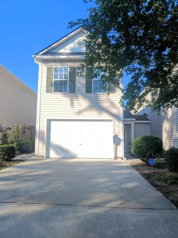 1106 Margle Way, North Charleston, SC 29420 (#20007928) :: The Gregg Team