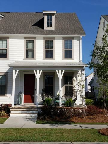 157 Great Lawn Drive, Summerville, SC 29486 (#20008763) :: Realty One Group Coastal
