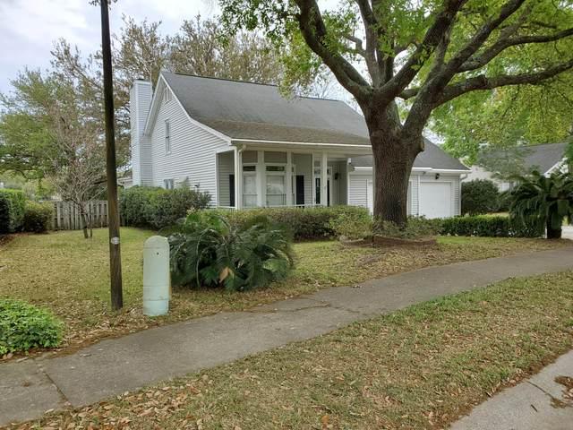 891 Portabella Lane, Charleston, SC 29412 (#20008928) :: The Cassina Group