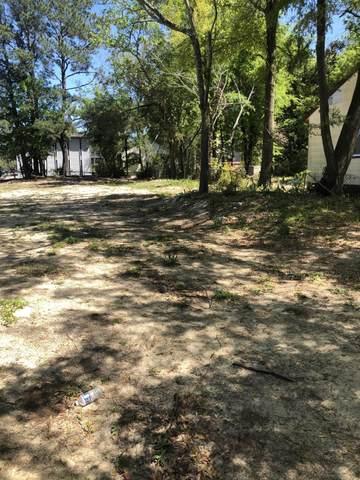 2703 E Surrey Drive, North Charleston, SC 29405 (#20009467) :: The Cassina Group