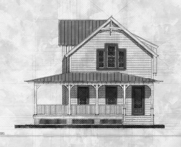 641 Palmetto Street, Mount Pleasant, SC 29464 (#20011372) :: The Cassina Group