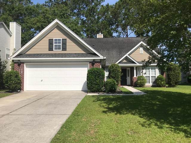 1489 Coopers Hawk Drive, Hanahan, SC 29410 (#20012622) :: The Cassina Group