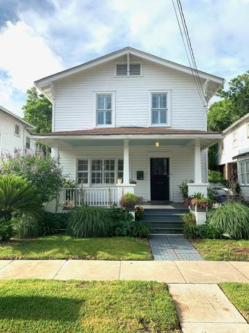 59 Maple Street, Charleston, SC 29403 (#20013064) :: Realty One Group Coastal
