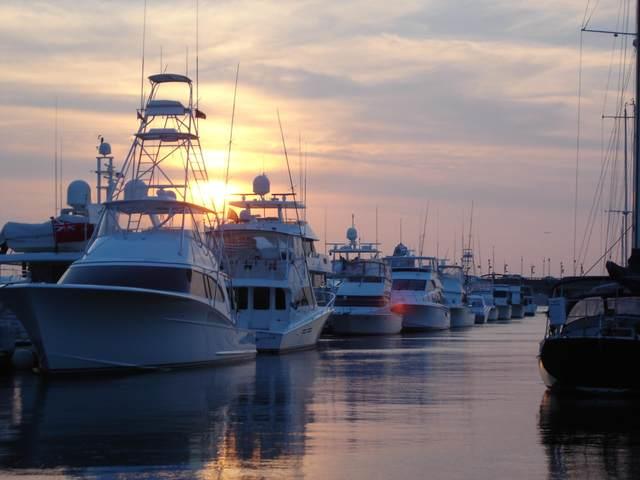 33 Lockwood I-2, Charleston, SC 29401 (#20013237) :: Realty ONE Group Coastal