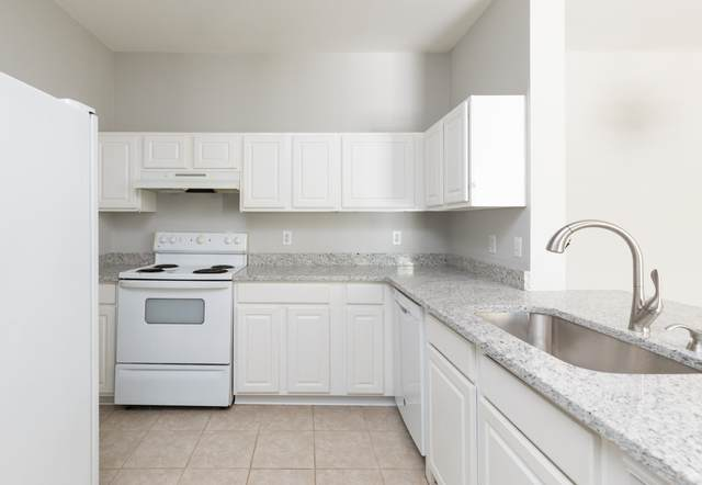 1600 Long Grove Drive #1513, Mount Pleasant, SC 29464 (#20014388) :: Realty One Group Coastal
