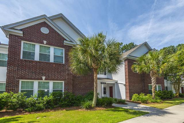 196 Golf View Lane, Summerville, SC 29485 (#20015320) :: Realty One Group Coastal