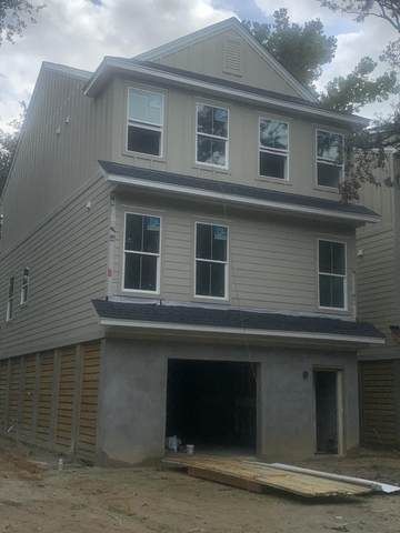 1073 Bexley Street, North Charleston, SC 29405 (#20017101) :: The Cassina Group