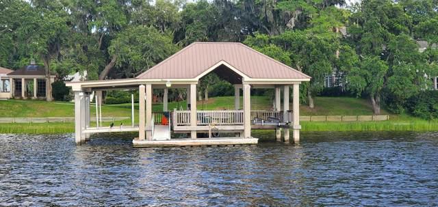 2250 Fiddler Creek Drive, Charleston, SC 29412 (#20017453) :: The Gregg Team