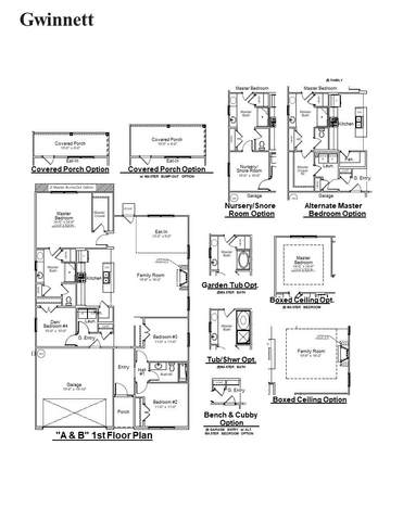 1823 Hyrne Drive, Goose Creek, SC 29445 (#20019333) :: The Cassina Group