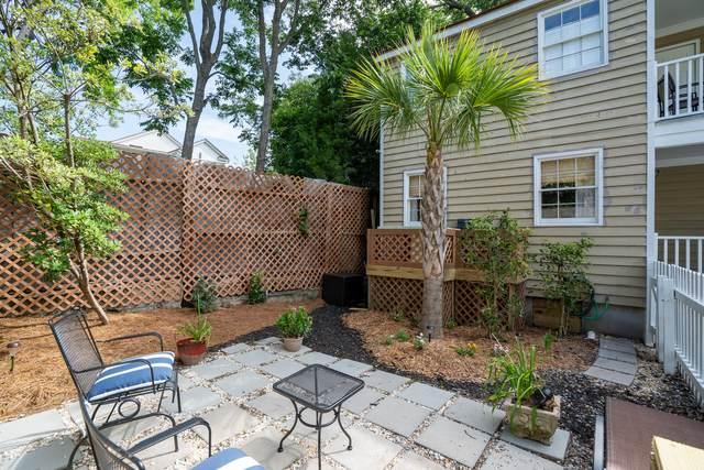 18c Duncan Street, Charleston, SC 29403 (#20019423) :: The Cassina Group