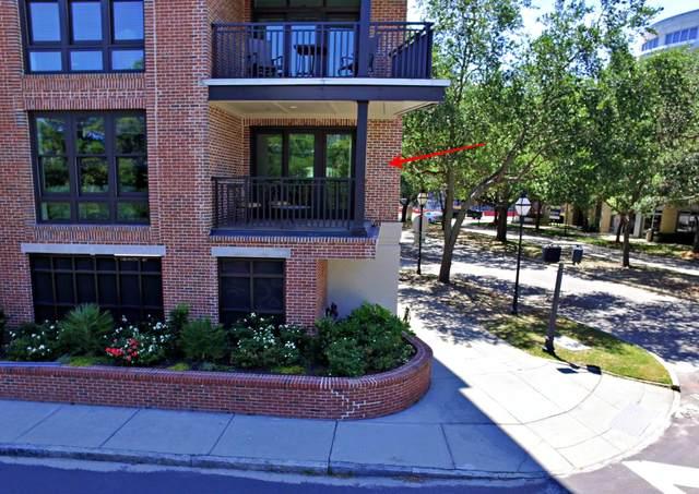 33 Calhoun Street #111, Charleston, SC 29401 (#20020123) :: The Cassina Group