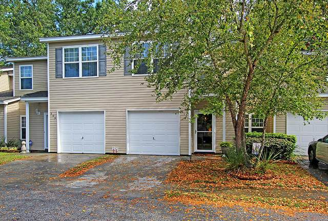 211 Grand Oaks Drive, Ladson, SC 29456 (#20020352) :: The Gregg Team
