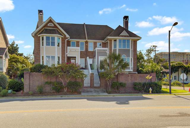 15 Harleston Pl, Charleston, SC 29401 (#20020516) :: The Gregg Team