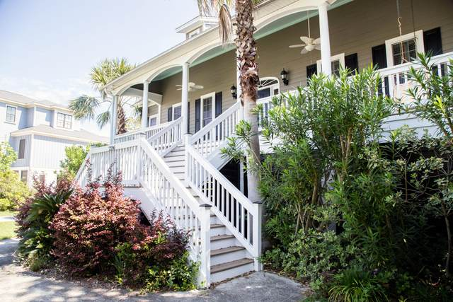 2296 Hartfords Bluff Circle, Mount Pleasant, SC 29466 (#20020818) :: The Cassina Group