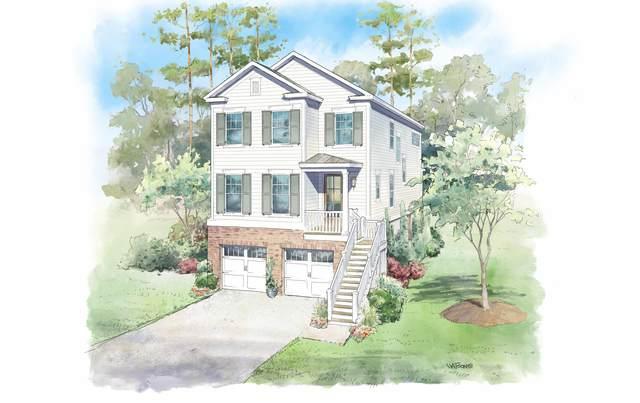 10 Avenue Of Oaks, Charleston, SC 29407 (#20021143) :: The Gregg Team
