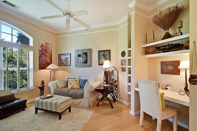 1435 Telfair Way, Charleston, SC 29412 (#20023143) :: The Cassina Group