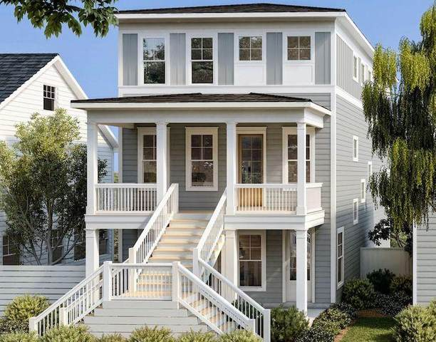 1179 Welcome Drive, Mount Pleasant, SC 29464 (#20023712) :: Realty ONE Group Coastal