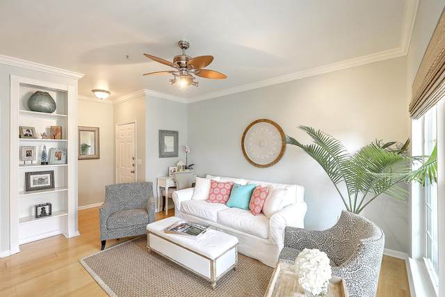 700 Daniel Ellis Drive #9204, Charleston, SC 29412 (#20024324) :: Realty ONE Group Coastal