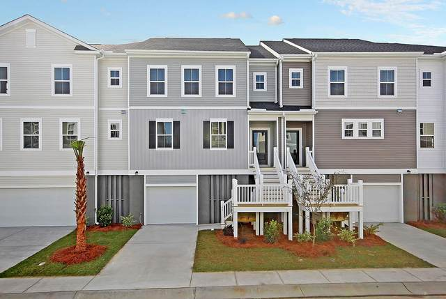 584 Mclernon Trace, Johns Island, SC 29455 (#20024348) :: Realty ONE Group Coastal