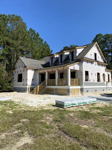 112 Waters Edge Lane, Moncks Corner, SC 29461 (#20025262) :: Realty ONE Group Coastal