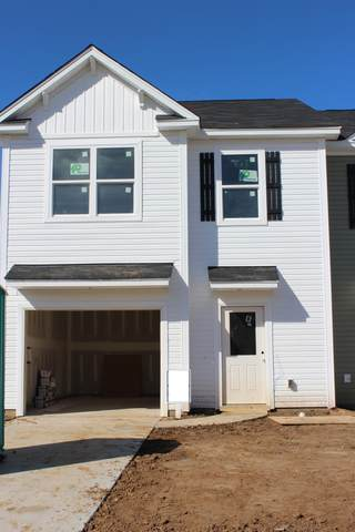 221 Kirkland Street #94, Goose Creek, SC 29445 (#20025387) :: Realty ONE Group Coastal