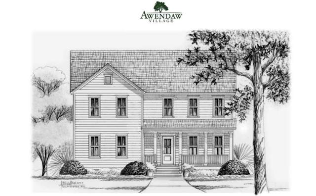2056 Celebration Court Lot 14, Awendaw, SC 29429 (#20025921) :: The Cassina Group
