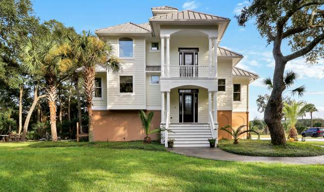 1109 Pinefield Drive, Wando, SC 29492 (#20026218) :: The Cassina Group