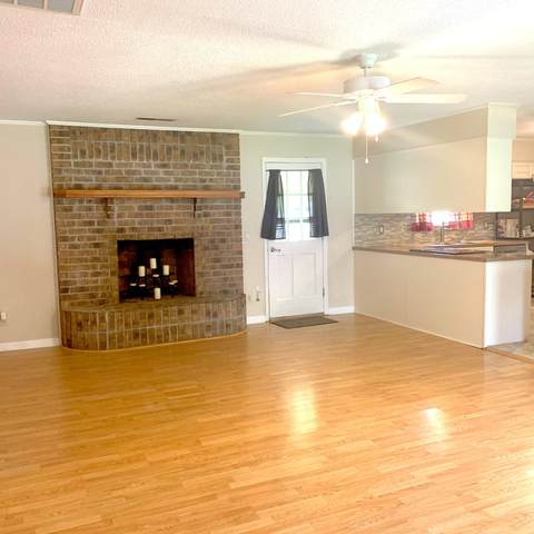 118 Tall Pines Road, Ladson, SC 29456 (#20026818) :: The Cassina Group