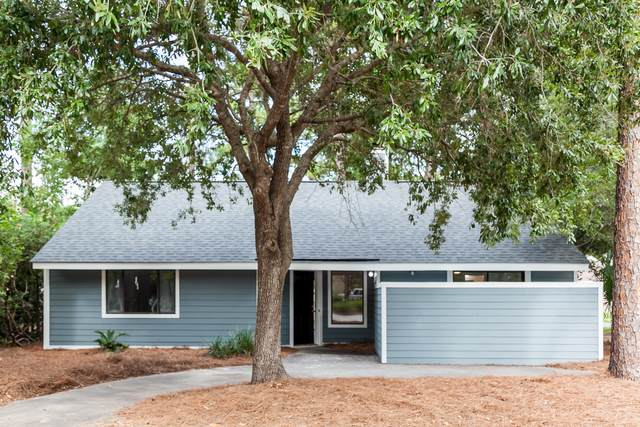 1127 Morning Glory Court, Mount Pleasant, SC 29464 (#20027959) :: Realty ONE Group Coastal