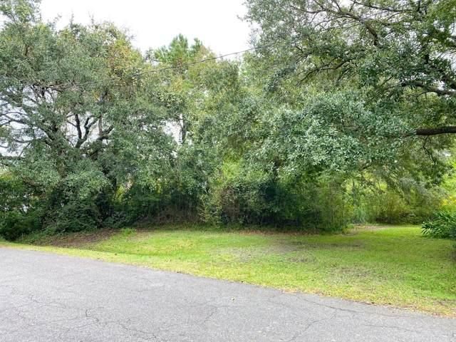 310 Tucker Drive, Charleston, SC 29414 (#20028145) :: Realty ONE Group Coastal