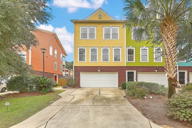 9220 Southern Oak Lane, Ladson, SC 29456 (#20028230) :: Realty ONE Group Coastal