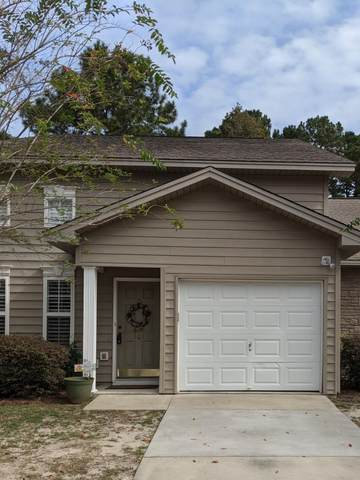 101 Sunnyside Way, Summerville, SC 29485 (#20029356) :: Realty One Group Coastal