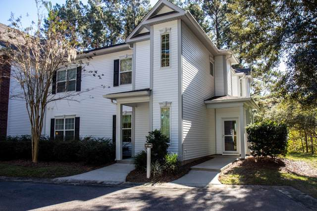 207 Golf View Lane, Summerville, SC 29485 (#20030841) :: Realty One Group Coastal
