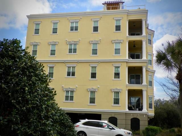North Charleston, SC 29405 :: Realty ONE Group Coastal