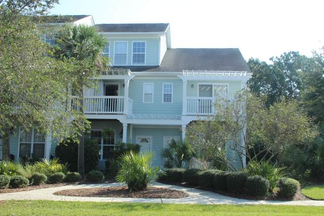 2956 Sugarberry Lane, Johns Island, SC 29455 (#20031441) :: The Gregg Team