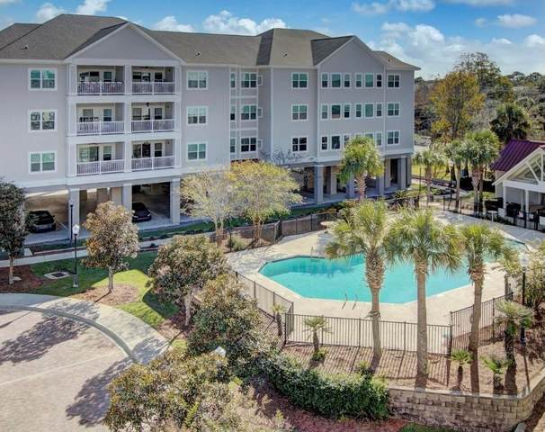 1984 Folly Road A-314, Charleston, SC 29412 (#20031467) :: Realty ONE Group Coastal