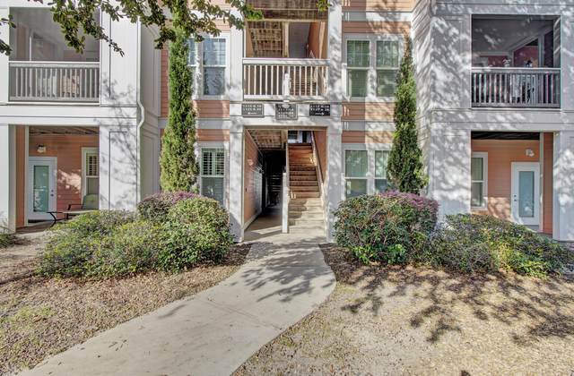 1133 Rosewood Lane, Mount Pleasant, SC 29464 (#20031471) :: CHSagent, a Realty ONE team