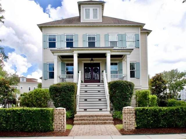 1555 Wando Landing Street, Charleston, SC 29492 (#21000656) :: CHSagent, a Realty ONE team